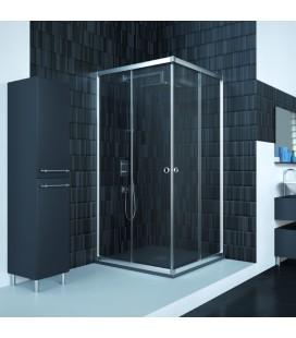 Mampara de ducha Londres