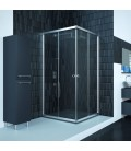 Londres Shower Screens